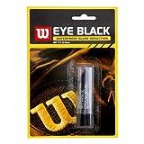 Wilson Eye Black