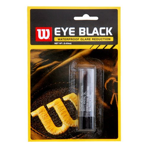 Wilson Eye Black from Wilson