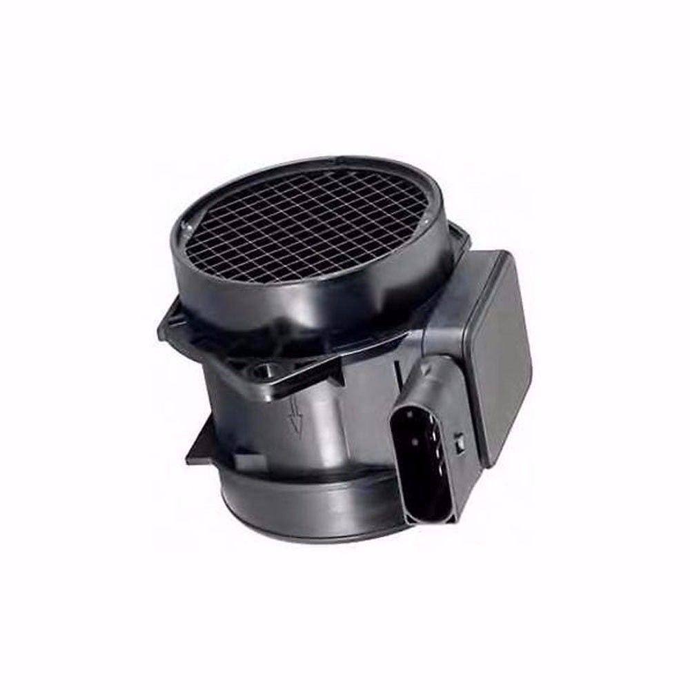 5WK9624 30611533 New Mass Air Flow Meter Sensor for Volvo S40 V40 1.6L 1.8L 2.0L