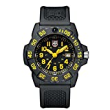 LUMINOX NAVY SEAL 3500 SERIES XS.3505 Men Watch