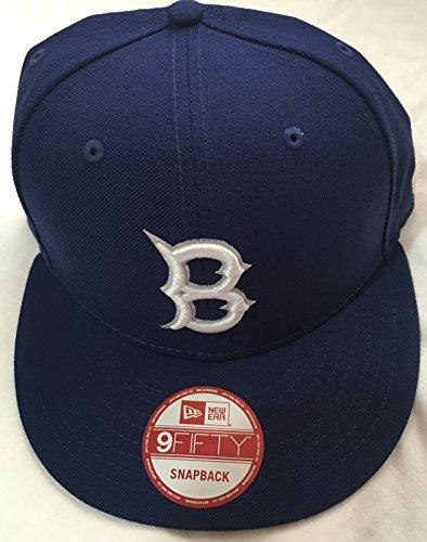 Amazon.com   100% Authentic Brand New MLB Brooklyn Dodgers 976fdd86c44