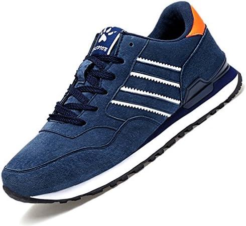 スニーカー メンズ 新番 ファッション ランニングシューズ ジョギング アウトドア 軽量 運動靴 ウォーキング 快適 カジュアル 通勤 通学 通気性 日常着用