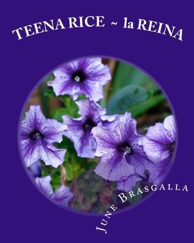 Download Teena Rice: La Reina pdf