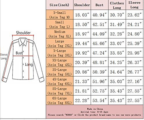 Manteau Qualité Business Long Noir Casual Mens Homme Fashion Big Ws668 Windbreaker Jackets Mode Haute qtgBw4H