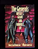 The Generals, Nancy S. Anderson and Dwight G. Anderson, 0394521064