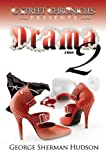 Drama 2 (Conclusion of The Drama Series)