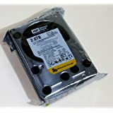 WD WD2002FYPS- Western Digital RE4-GP WD2002FYPS 2000GB / 2TB 64MB SATA Intelli (WD2002FYPS)