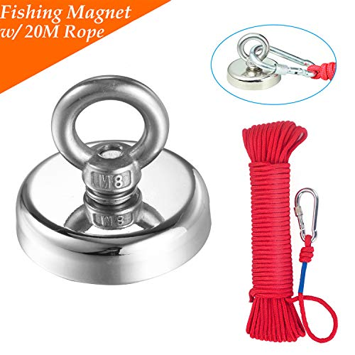 Most Popular Hoist Accessories