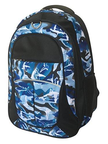 Best School Bags For Kids - 5