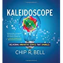 Kaleidoscope: Delivering Innovative Service That Sparkles