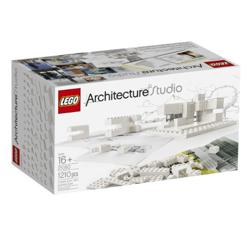 LEGO-Architecture-Studio-Discontinued-by-manufacturer