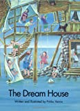 img - for Dream House, The book / textbook / text book