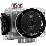 Intova Nova Floating Waterproof 1080p HD Video Camera