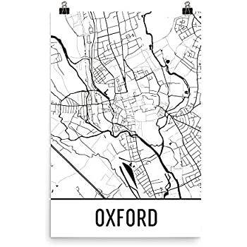 Amazon.com: BRITAIN MAP ENGLAND LARGE WALL ART PRINT POSTER ... on counties and cities in england, coloring pages map of england, new york state map england, map of britain and england, map dorking england, satellite view of england, zoomable map of england, large map of england, po river map of england, green map of england, travel map of england, physical map of england, detailed map of england, map of scotland and northern england, full map of england, map of europe england, dark ages map of england, outline map of england, cities of england, road map of southern new england,