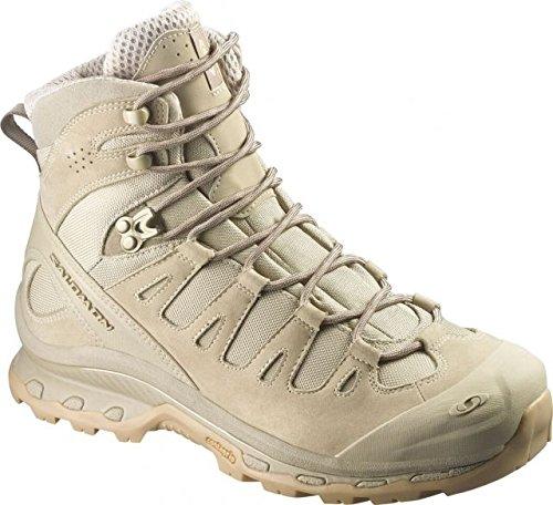 Salomon Men's Quest 4D Forces Shoes,Navajo, Size 10 US ()
