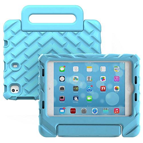Gumdrop Cases FoamTech Case Apple