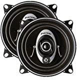 "AWM Pioneer Ts-A1072R 2-Way, 4"" 150-Watt Speaker - 4"" Speakers"