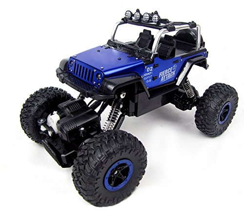 Rabing High speed Controlled Electric Off Road