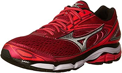 Mizuno Women's Wave Inspire 13 Running Shoe