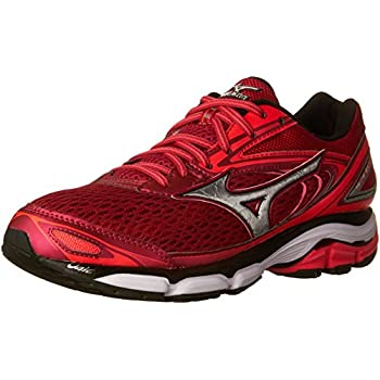 Best Running Shoes for Flat Feet 2019 (As Recommended By Experts ... adee2c56cf