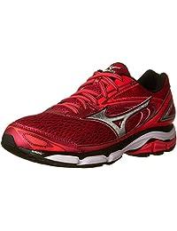 Mizuno Women's Wave Inspire 13 2A Running Shoes