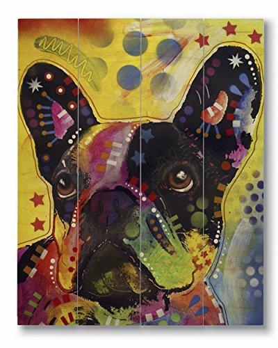dean russo bulldog - 8
