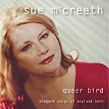 Queer Bird: Elegant Songs of England Born