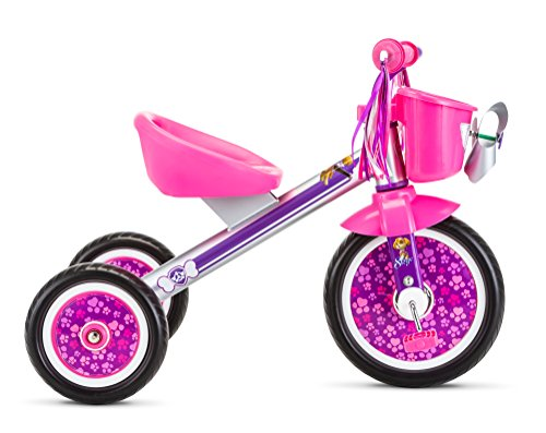 Paw Patrol Kids Trike