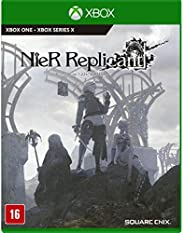 NieR Replicant ver. 1.22474487139... - Xbox One