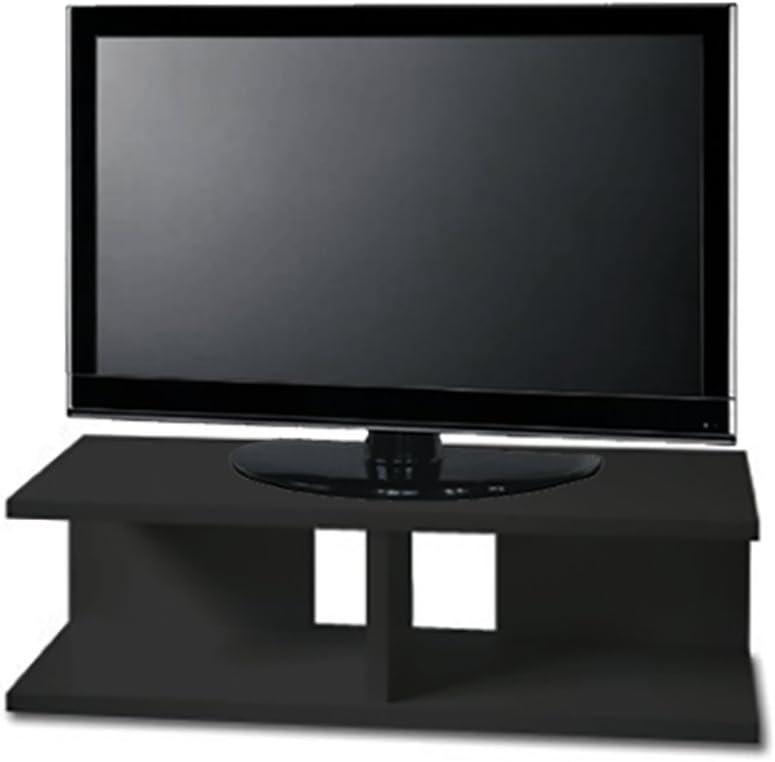 OMB - Soporte para televisor LED (hasta 31 - 50 Pulgadas), Color ...