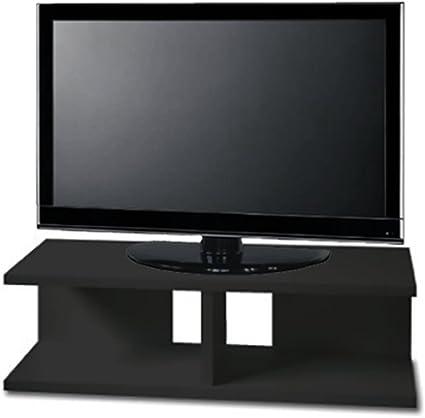OMB - Soporte para televisor LED (hasta 31 - 50 Pulgadas), Color Negro: Amazon.es: Electrónica