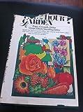 The 2 Hour Garden, Roger Grounds, 0385112238
