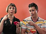 BONUS: Avocado Ice Cream Sing-a-long!