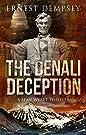 The Denali Deception: A Sean Wyatt...