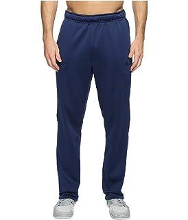 1f2118408f615 Nike Mens M NSW VW Woven Pant AO7665: Amazon.co.uk: Clothing