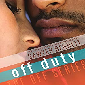 Off Duty Audiobook