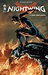 Nightwing, tome 4 : Sweet home Chicago par Higgins