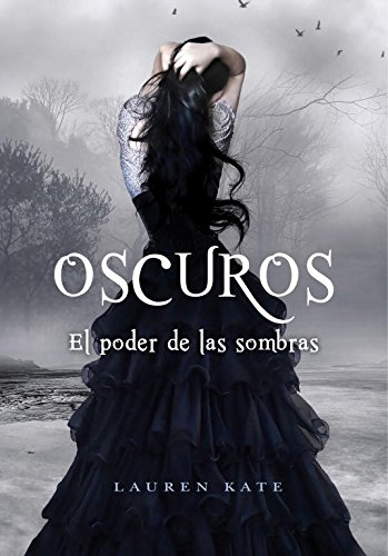oscuros (novela)