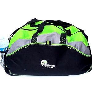 best pickleball bags