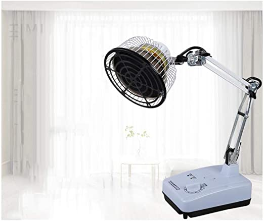 FKZL Instrumento de terapia de ondas electromagnéticas específico ...