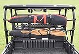 Great Day UVPR905-CR Rack (Power-Ride Case)