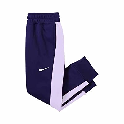 Girls Nike KO 3.0 Fleece Therma Fit Track Pants
