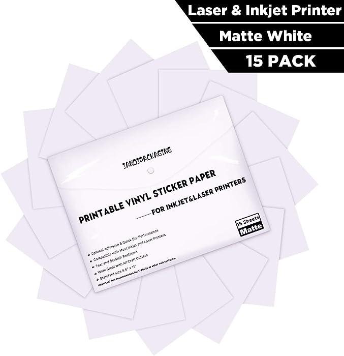 Top 9 Hp Printer Officejetpro8715
