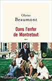 dans l enfer de montretout french edition
