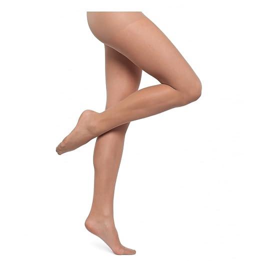 Milf in stockings orgasms