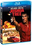 Joshua Tree (Army of One) (Blu-ray / DVD Combo)