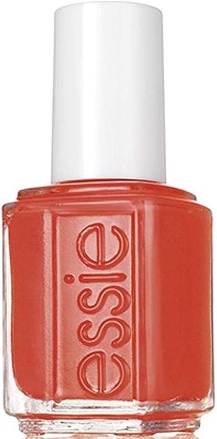 Essie esmalte de uñas – Sunshine state of Mind, 1er Pack (1 x 14 g): Amazon.es: Belleza