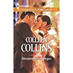 Sleepless in Las Vegas | Colleen Collins