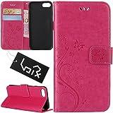 Urvoix Wallet Iphone Cases