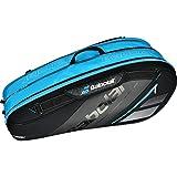Babolat - Team Expandable Tennis Bag - (B751156)